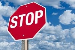 Advarsel_stopp-250