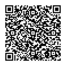 Nav med app for oppfølging av sykefravær