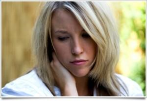 Stillingsvern ved sykdom