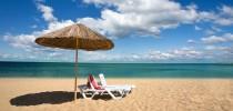 Endringer i ferieloven vedtatt med virkning fra 1. juli 2014