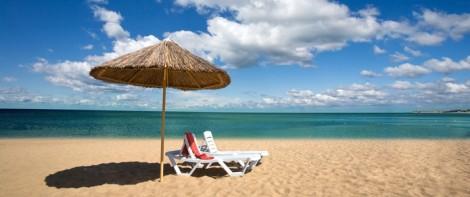 Den store feriepengeguiden
