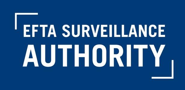 The EFTA Surveillance