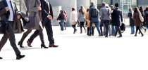 Midlertidige ansettelser – her er endringene i arbeidsmiljøloven