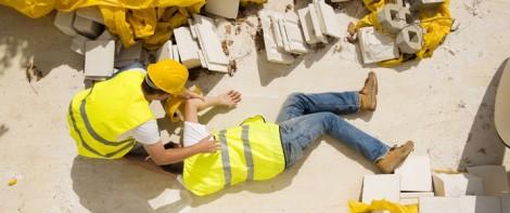 Yrkesskade og yrkesskadeforsikring – en oversikt
