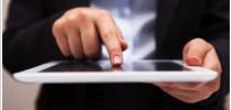 Arbeidstilsynet med ny faktaside om mobile it-verktøy
