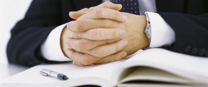 om arbeidsrettsadvokaten