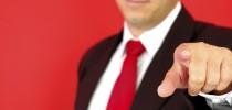 Avskjed: når kan arbeidsgiver gi en ansatt avskjedigelse?
