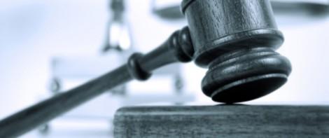 Arbeidstaker eller oppdragstaker? To dommer fra Høyesterett viser vei