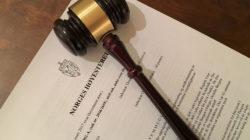 Hva er en saklig utvalgskrets ved nedbemanning (Ny dom fra Høyesterett)